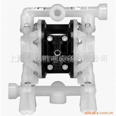英格索兰隔膜泵及全系列产品-空压机OEM件(零件配套供应商)