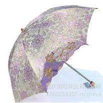 供应重庆雨伞供应商电话,重庆雨伞厂家图片,重庆雨伞直销厂家,重庆雨伞价格