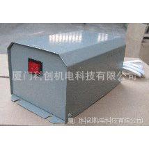 特价供应优质静电消除器