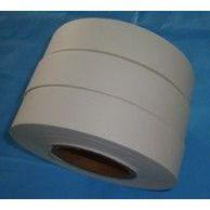 供应医用透析纸条/涂胶纸条adhesive coated paper