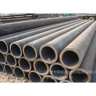 供应Q345无缝管,优质Q345无缝钢管,Q345化肥专用管