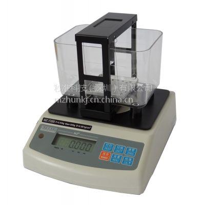 EVA泡棉密度计、EPS泡沫密度检测仪、检测海绵密度检测仪