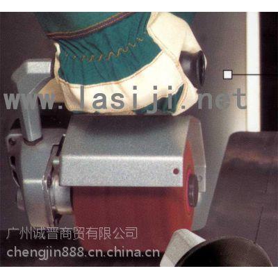 供应电动手提式拉丝机不锈钢抛光机