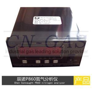 供应P860氮气分析仪使用需注意