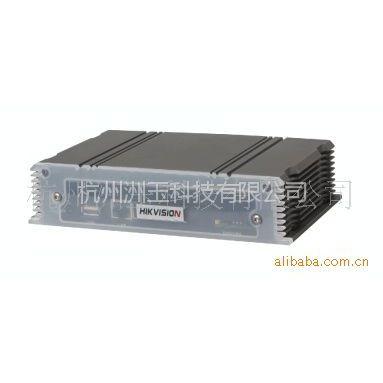 供应海康威视车辆监控网络硬盘录像机DS-8100HM-M系列