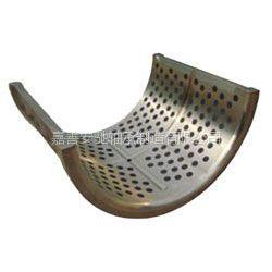 供应JZW铜基自润滑轴瓦