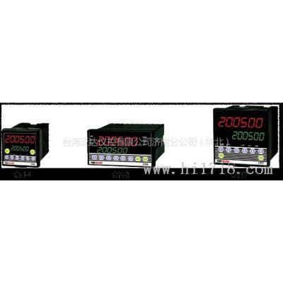 供应台湾泛达CR、TR多功能计数器计时器、长度计