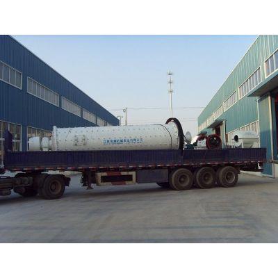 供应加气混凝土成套设备(年产20万立方)