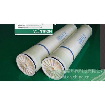 供应8040海德能膜ESPA1-7总代