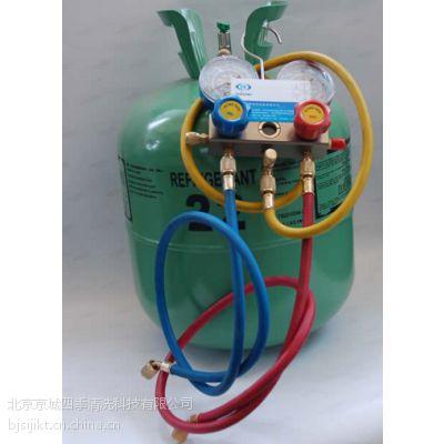 学知园空调加氟空调维修82413155