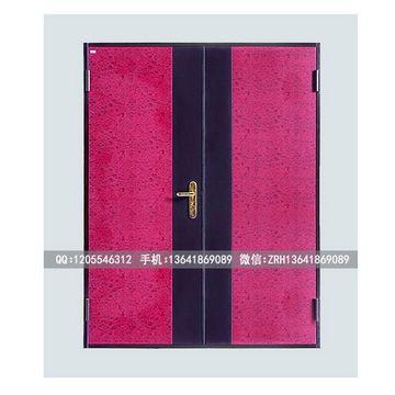 供应轩源 平板钢质隔音门(GYM1021 )
