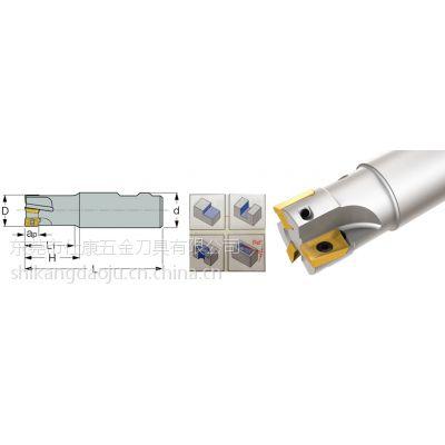 正品供应以色列伊斯卡高精度立铣刀HM90 E90A-D12-1-W16-C