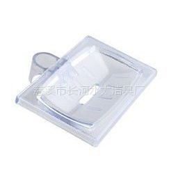 供应慈溪厂家专业生产肥皂盒|卫浴配件|ABS塑料
