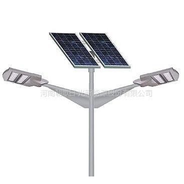 供应太阳能路灯--直流DC12V/24V系列