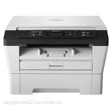 郑州市打印机加粉批发市场_上门打印机加粉