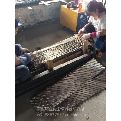 江西环亚化工【304、316材质孔板波纹】批发销售