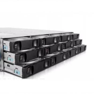 DPS-700LB B/C/D/A 700W 开关电源 DELTA台达 服务器电源