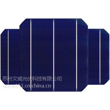 供应单晶,多晶硅片回收,24小时专线15195660368苏州文威硅片回收公司