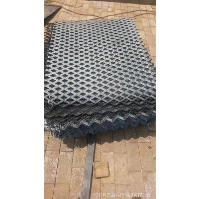 镇江市建筑脚手架专用钢笆片