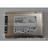 供应三星SSD 1.8寸64G固态硬盘