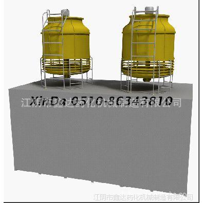 厂家直销  LQT冷却系统 优质供应