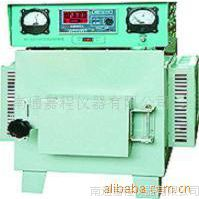 优惠供应SX2型1000-1600度马弗炉