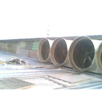 杭州工厂降温系统、杭州排烟除尘设备、杭州通风设备价格
