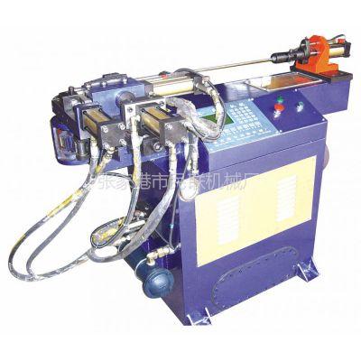 供应ML-DW25NC弯管机