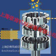 IKN进口锂电池负极材料分散机