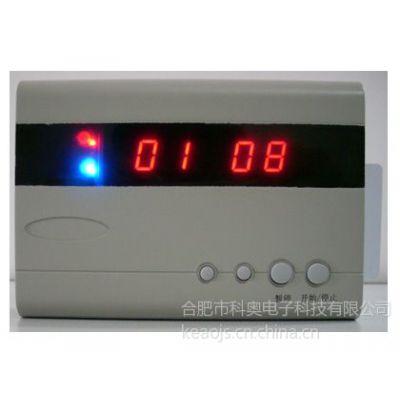 供应厂家供应计时型IC卡水控系统