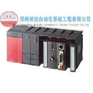 供应河南变频器专业维修,伺服电机精修,PLC维修