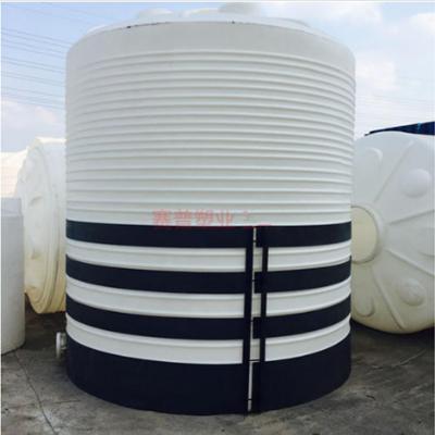 供应资阳塑料水箱/华蓥山塑料水箱/西昌塑料水箱