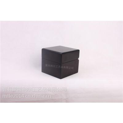 供应定做 首饰盒,礼品盒,保健品包装盒 药盒