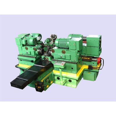 供应电动ZHA40制动器底板钻镗床