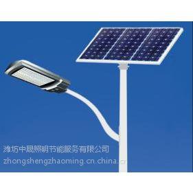 LED太阳能灯价格