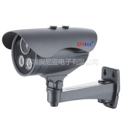 供应山西哪里有摄像机卖?为您推荐深圳康尼亚SA-N00B15性价比高