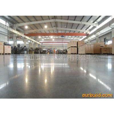 供应苏州昆山环氧地坪、PVC地板及其它地面装饰工程