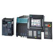 供应西门子802D数控系统