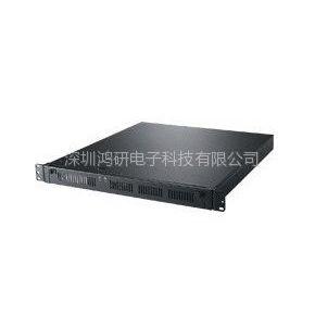 供应特价研华工控机 ACP-1000BP-00XE 工控机箱价格