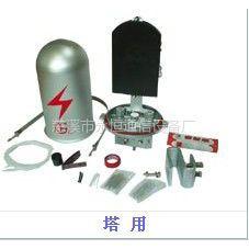 供应塔用不锈钢接头盒  各种型号