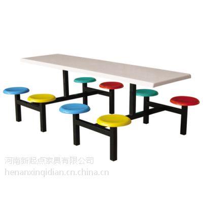 餐桌椅河南郑州餐桌椅批发市场厂家批发