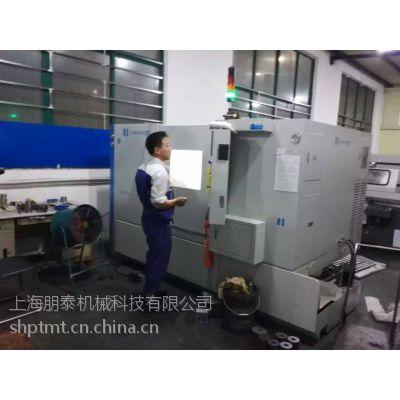 机械零部件加工 CNC加工中心 车 洗 研磨等机加工