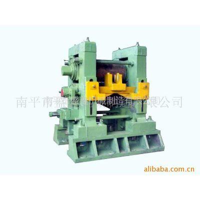 供应φ400二辊式轧钢机、轧钢机设备、轧机生产线