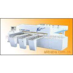 供应韩国极东电子开料锯裁板机