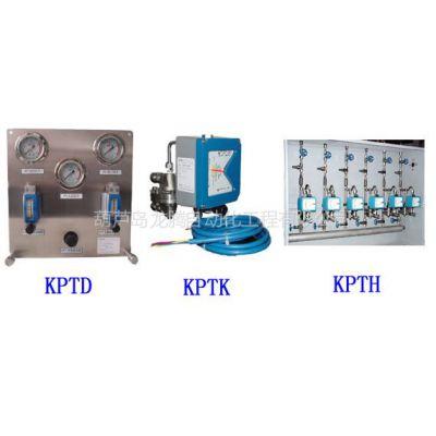 供应krohne吹扫装置KPTD/KPTK/KPTH