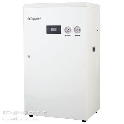 沁园框架式纯水机QYGJ-W1-400-20