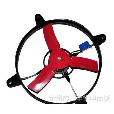 工业排风扇FA/FTA系列排气风扇 耐高温排气扇工业排气扇