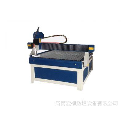 厂家直销 1212丝杠雕刻机 双色板雕刻机 波浪板雕刻机