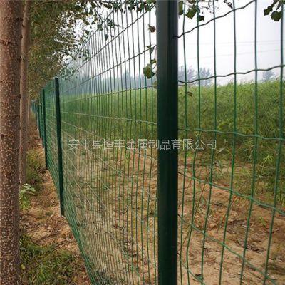 山东潍坊畅销型高速公路波浪形护栏网