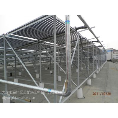 供应大连太阳能热水工程安装|工程太阳能安装|太阳能洗浴|太阳能热水项目厂况太阳能